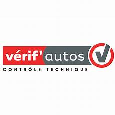 v 233 rif autos aco s 233 curit 233 centre commercial carrefour k2