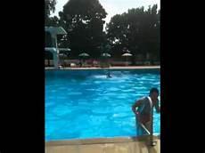 piscina il gabbiano piscina il gabbiano a saronno