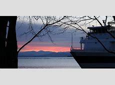 Lake Champlain Cruise   Sheraton Burlington Hotel