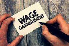 wage oder waage top tips to appealing irs wage garnishments tax defense