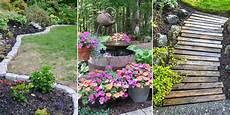 14 cheap landscaping ideas budget friendly landscape