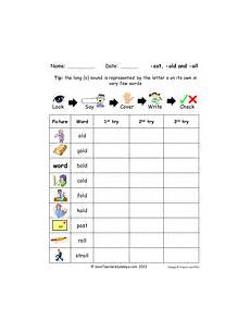 year 7 spelling worksheets uk 22587 year 2 spellings words lists new curriculum by saveteacherssundays teaching resources tes