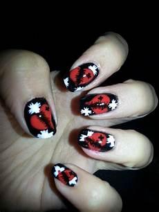 pin by on nail art nail art nails beauty