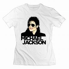 top best 5 cheap michael jackson experience xbox one for