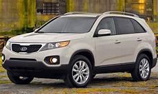 manual cars for sale 2011 kia sorento parental controls kia sorento 2011 service repair manual download