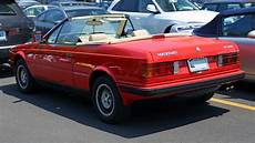 how do i learn about cars 1987 maserati biturbo on board diagnostic system file 1987 maserati biturbo spyder auto carb jpg wikimedia commons