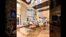best paint colors for living room with high ceilings high