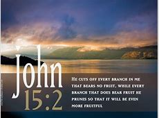 Free Bible Verse Desktop Wallpapers   Free Christian