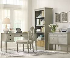 home office furniture collections are you looking to update your home office we love the