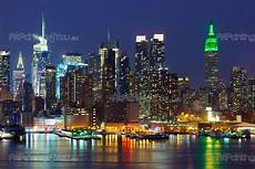 poster mural new york wall murals posters new york city view artpainting4you