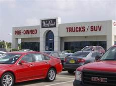 pointe buick gmc west point buick gmc houston tx 77094 car dealership