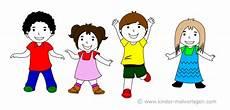 Kinder Malvorlagen Logicals Pm Logicals Zum Ausdrucken