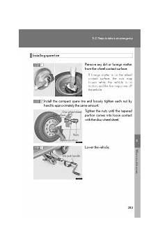 online service manuals 1997 lexus sc user handbook 2007 lexus sc 430 problems online manuals and repair information