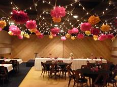 tissue paper flowers for wedding reception decor cheap wedding flowers wedding reception