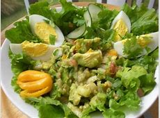 floridanatives salsa avocado and egg salad_image