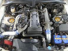 small engine maintenance and repair 1997 toyota supra user handbook 1996 toyota supra rz s twin turbo 6 speed modified prestige motorsport