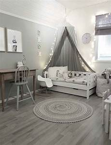 White Bedroom Ideas With Lights by Bedroom Light Ideas Inspiration Lights4fun Co Uk