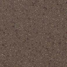 countertop corian corian 2 in solid surface countertop sle in mink