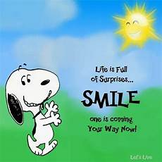 guten morgen snoopy 3350 best snoopy quotes images on peanuts