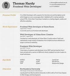 87 best resume cv templates images cv template resume