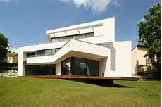 villa am hang architektenhaus wien am hang villas home and design homes