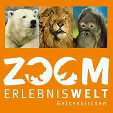 Zoom Erlebniswelt Gelsenkirchen Ausflug Ausflugsziele