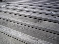 Silbernes Holz Oder Warum Wird Holz Grau Holz Service 24