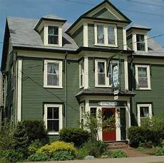 12 exterior paint colors to help sell your house house paint exterior exterior paint colors
