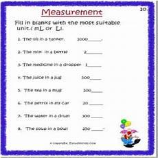 measurement of time worksheets grade 3 1609 maths measurement worksheet 10 grade 3 estudynotes