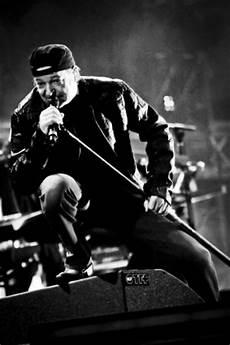 vasco rockstar vasco dichiarazione shock mi dimetto da rockstar onstage