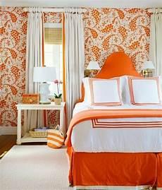 wandfarbe orange psychologische und symbolische bedeutung einiger popul 228 rer