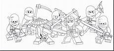 Unicorn Malvorlagen Kostenlos Ninjago Ausmalbilder Lego Ninjago