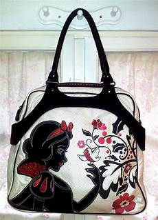 disney snow white large tote shoulder bag etsy 48 65 aud today was a fairytale