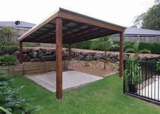 patio pergola kits 5 0 6 0m easy to assemble diy by tropicallifestyle 5 990 00 outside