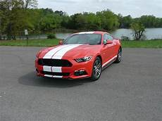 ford mustang gt verbrauch 2015 gt real fuel consumption average for dd page