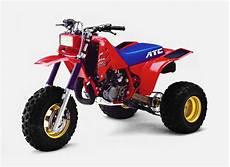 honda 250r atc maxxis tires classic steel 138 1986 honda atc250r pulpmx