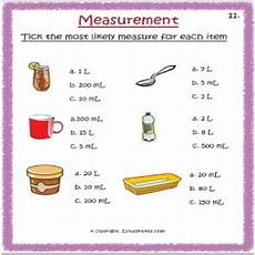 measurement worksheets year 11 1659 maths measurement worksheet 11 grade 3 estudynotes