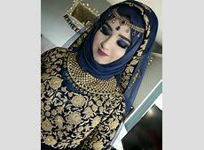 Pin by Firdous on Awsmmm Girls&Couple Dpss   Hijab wedding