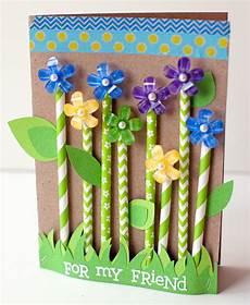 Basteln Mit Strohhalmen - 14 paper straw crafts we adore linentablecloth