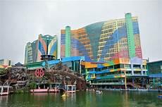 besondere hotels weltweit 7 besondere casinos aus aller welt