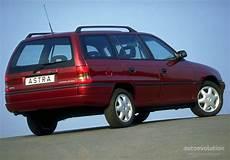 tankklappe opel astra f caravan opel astra caravan specs photos 1994 1995 1996 1997