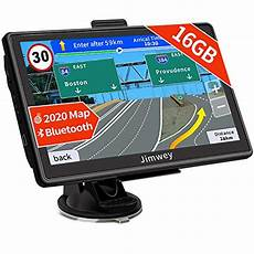 top 10 navigationssystem f 252 r auto stra 223 ennavigation duners
