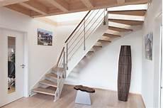 hpl und stahltreppe 171 treppenbau schmidt gmbh