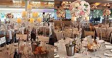 wedding decorations by naz wedding ceremony reception