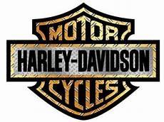 harley davidson window stickers ebay