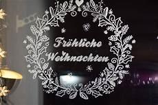 Vorlagen Fensterbilder Weihnachten Kreidemarker Kunterbuntes Couchgefl 252 Ster Kreativecke Fensterdeko Mit