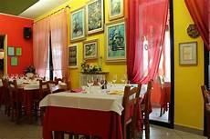 di gabbiano ristorante il gabbiano marotta mondolfo ristoranti pesce 249 e