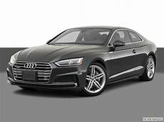 2019 audi a5 audi a5 pricing ratings reviews kelley blue book