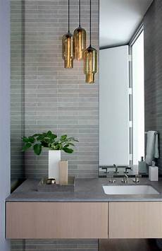 Modern Lighting In 2019 Bathroom Pendant Lighting
