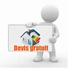Devis Diagnostic Immobilier Devis Diagnostic Immobilier En Ligne Et Gratuit